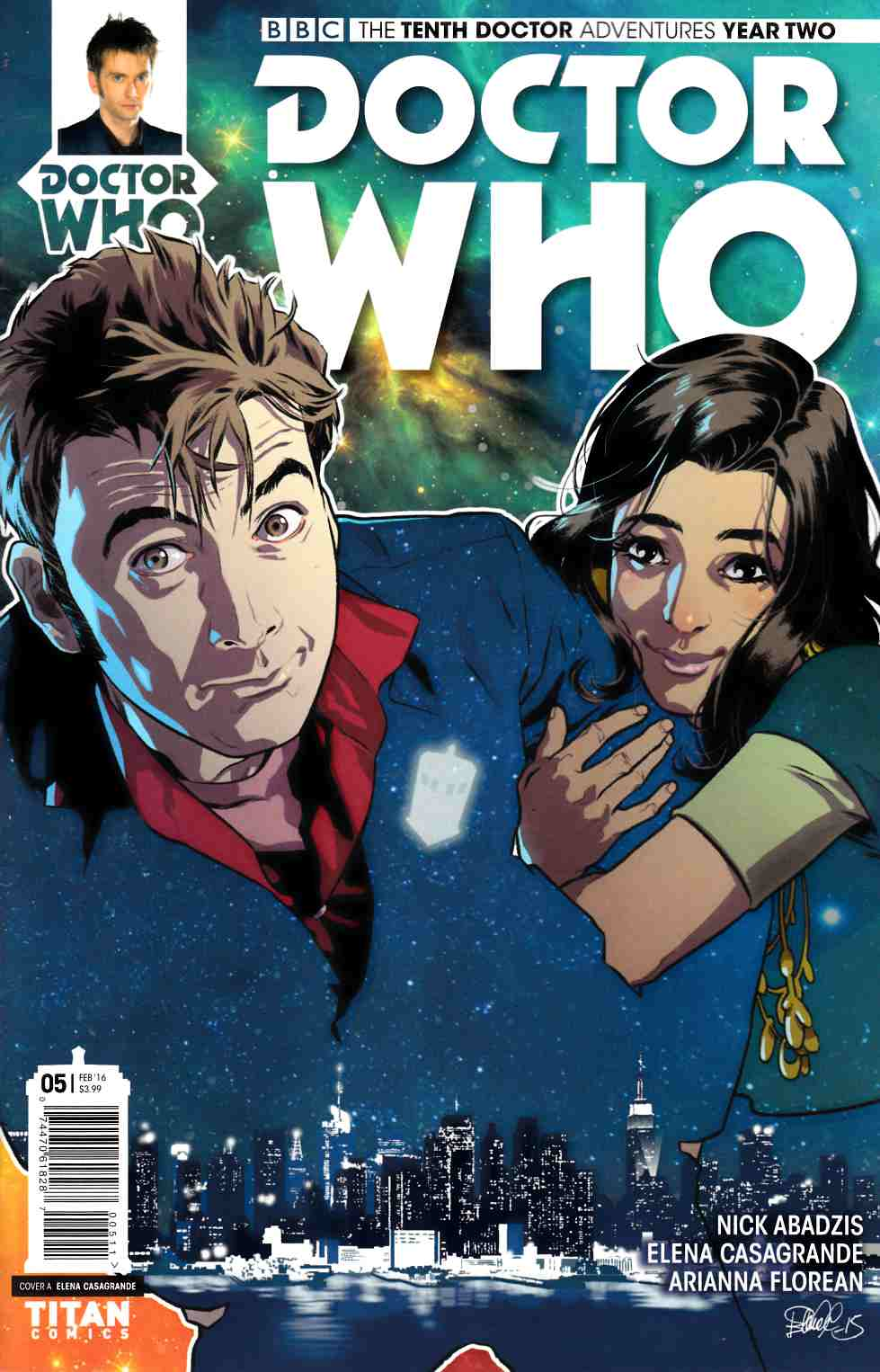 Doctor Who 10th Doctor Year 2 #5 [Titan Comic]_THUMBNAIL