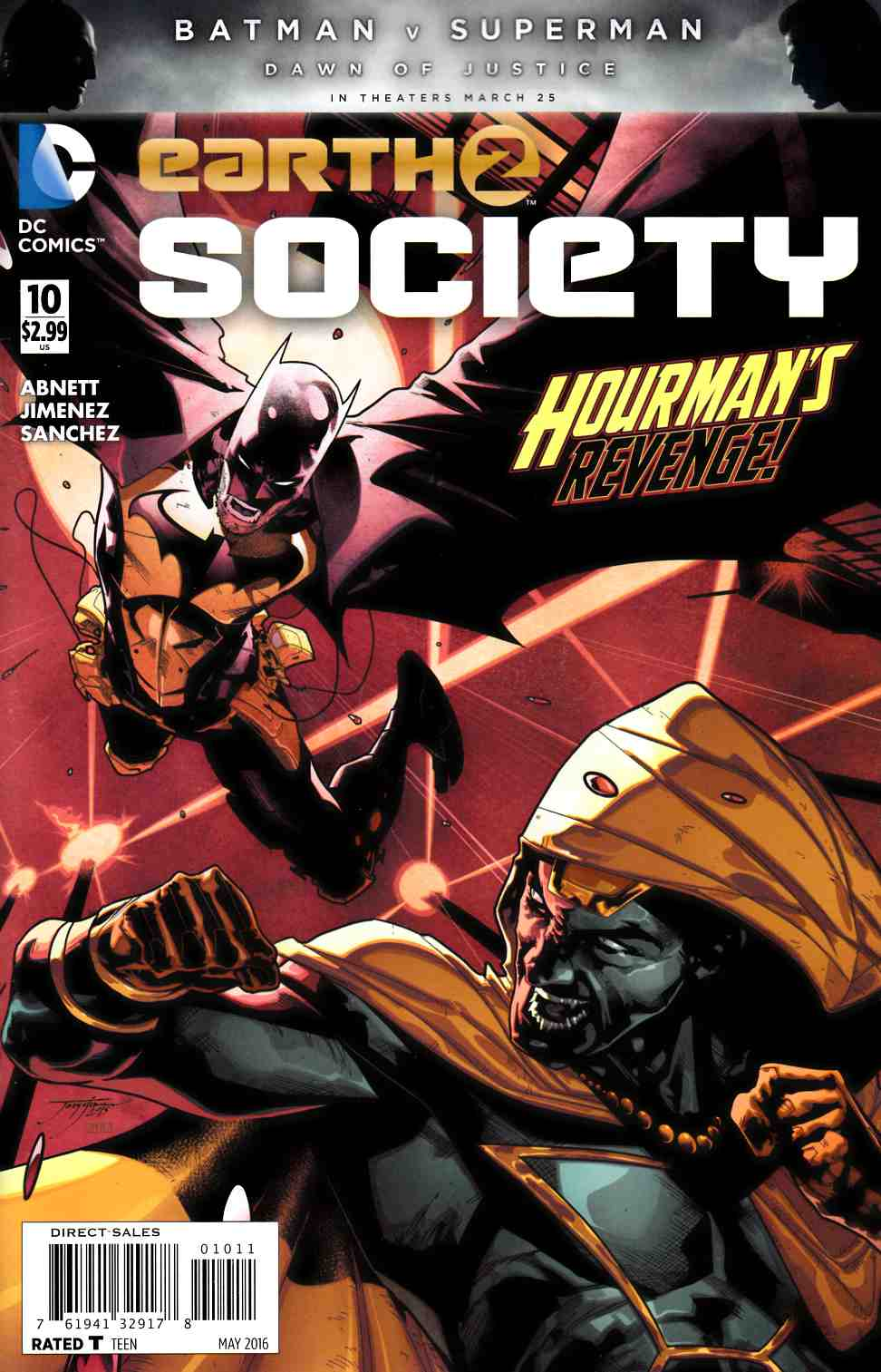 Earth 2 Society #10 [DC Comic]_THUMBNAIL
