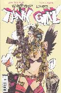 Everybody Loves Tank Girl #1 [Comic]_THUMBNAIL