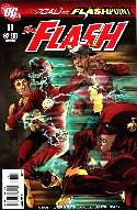 Flash #11 (Flashpoint) [DC Comic]_THUMBNAIL