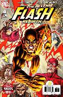 Flash #8 [DC Comic]_THUMBNAIL