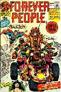 Forever People #1 [DC Comic]_THUMBNAIL