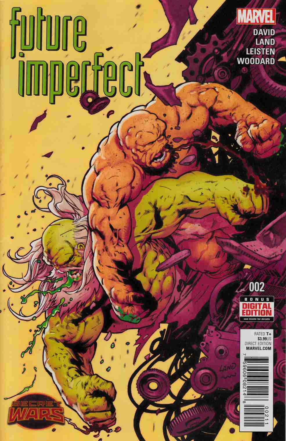 Future Imperfect #2 [Marvel Comic]_LARGE