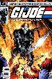 G.I. Joe: A Real American Hero #156 (Cover B)