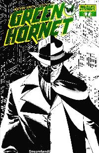 Kevin smith green hornet #7 (1:25 cassaday bw cover)_LARGE