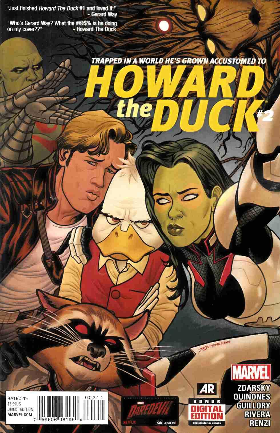 howard_duck_2.jpg