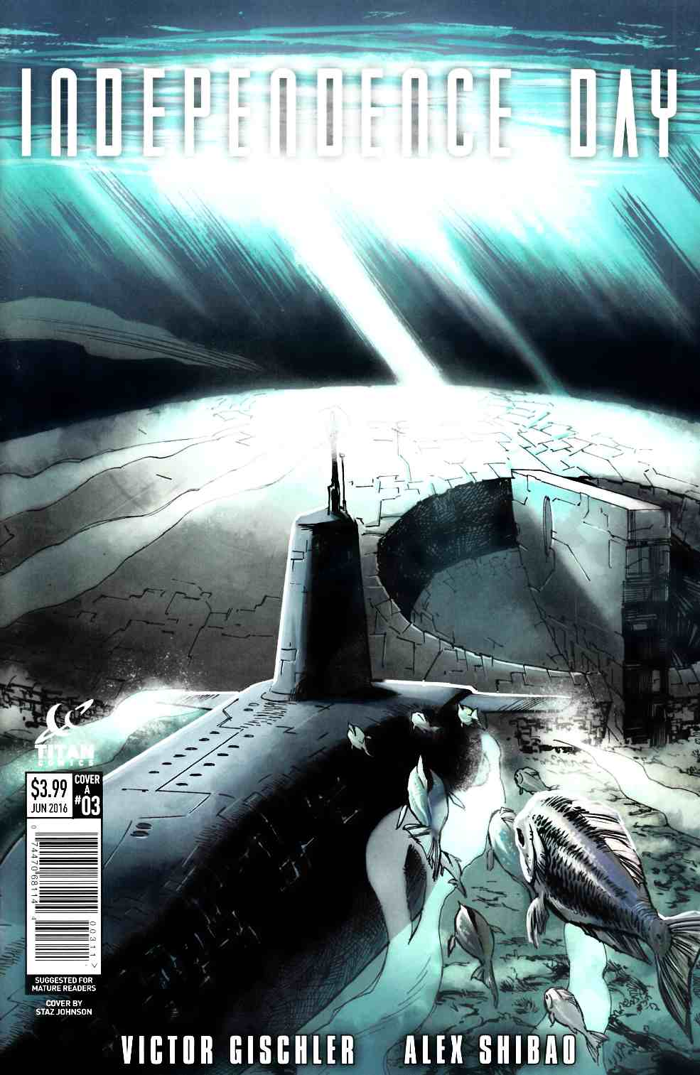Independence Day #3 Cover A [Titan Comic]_THUMBNAIL