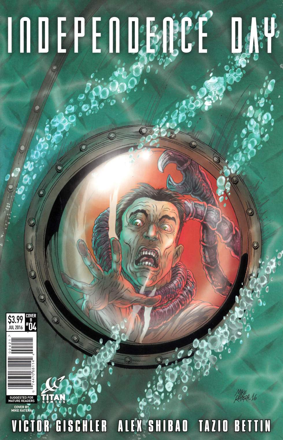 Independence Day #4 Cover B [Titan Comic]_THUMBNAIL