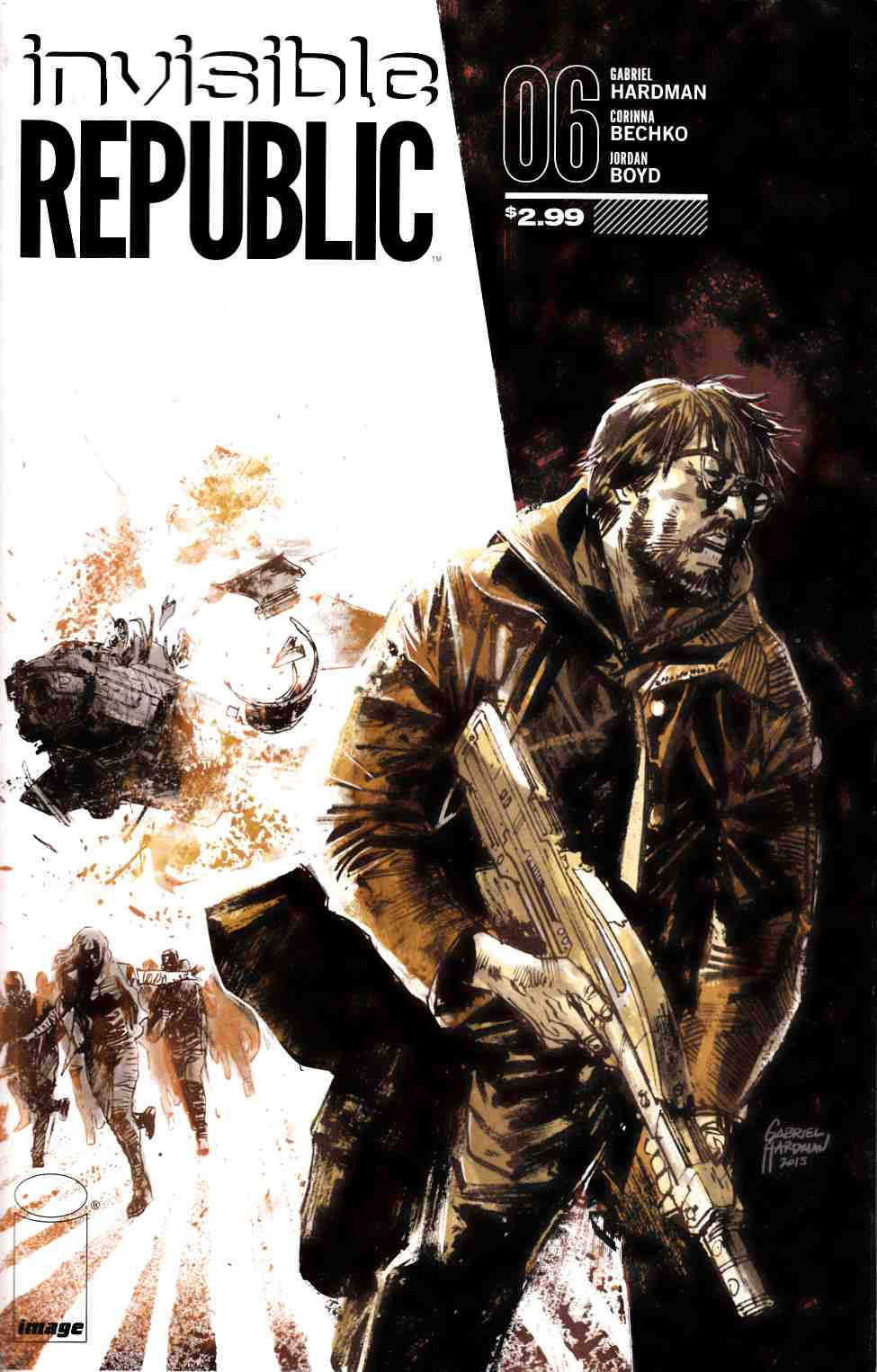 Invisible Republic #6 [Image Comic]_THUMBNAIL