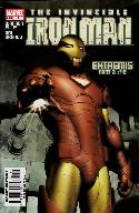 Invincible Iron Man #2 [Comic]_THUMBNAIL