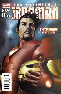 Invincible Iron Man #3 [Comic]_THUMBNAIL