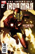 Invincible Iron Man #4 [Comic]_THUMBNAIL