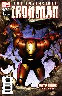 Invincible Iron Man #6 [Comic]_THUMBNAIL