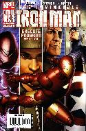 Invincible Iron Man #7 [Comic]_THUMBNAIL
