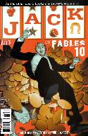 Jack of Fables #10 [Comic]_THUMBNAIL