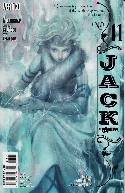Jack of Fables #11 [Comic]_THUMBNAIL