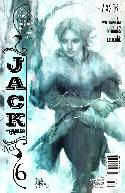 Jack of Fables #6 [Comic]_THUMBNAIL