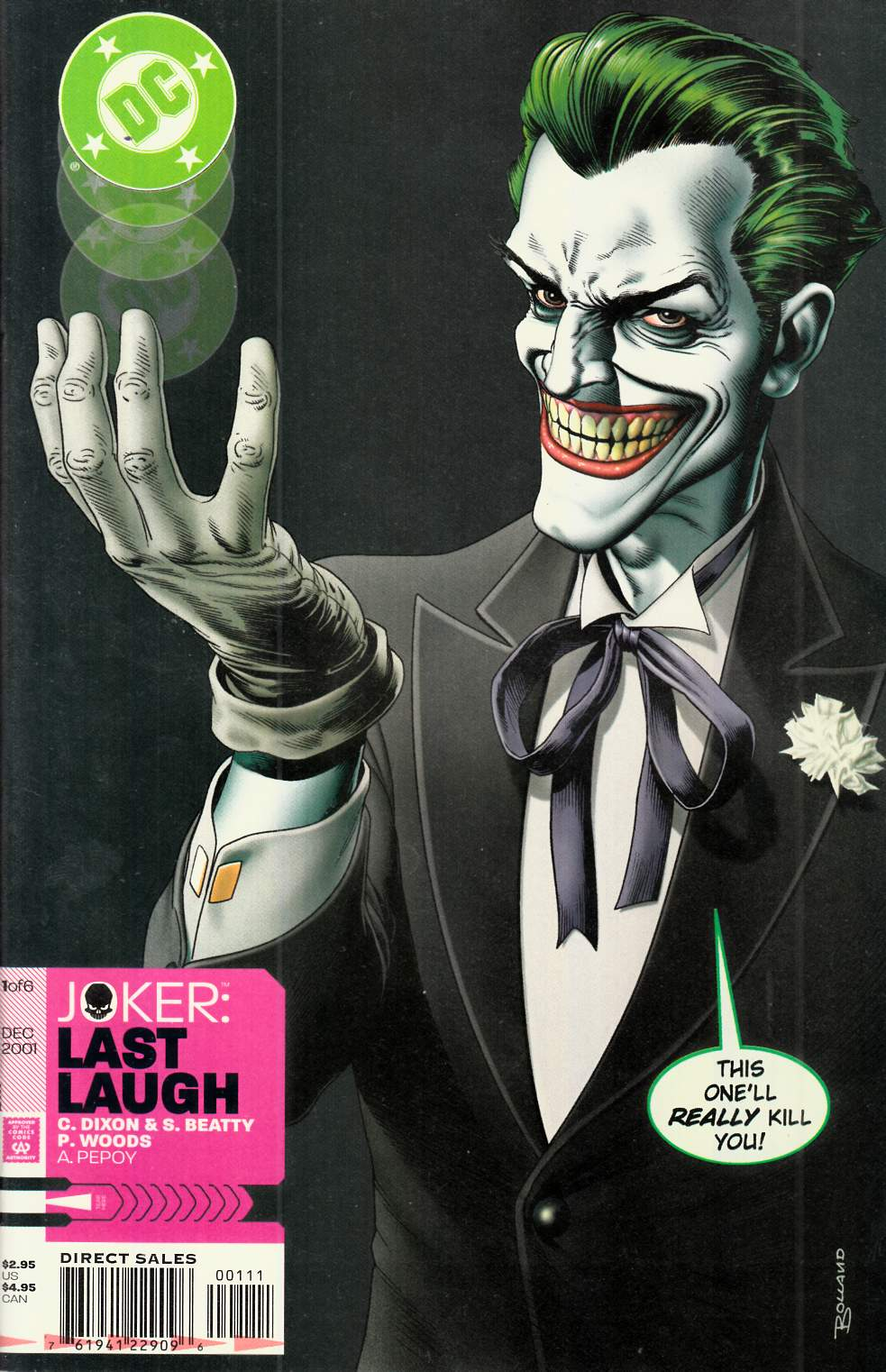 Joker Last Laugh #1 [DC Comic]_THUMBNAIL