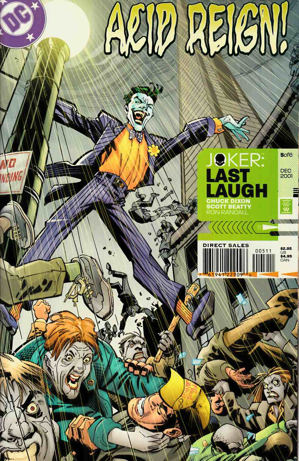 Joker Last Laugh #5 [DC Comic]_THUMBNAIL