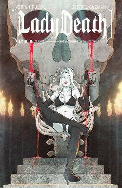 Lady Death Origins Cursed #2 Throne Cover [Comic]_LARGE