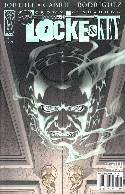 Locke & Key Crown of Shadows #1 [Comic]_THUMBNAIL