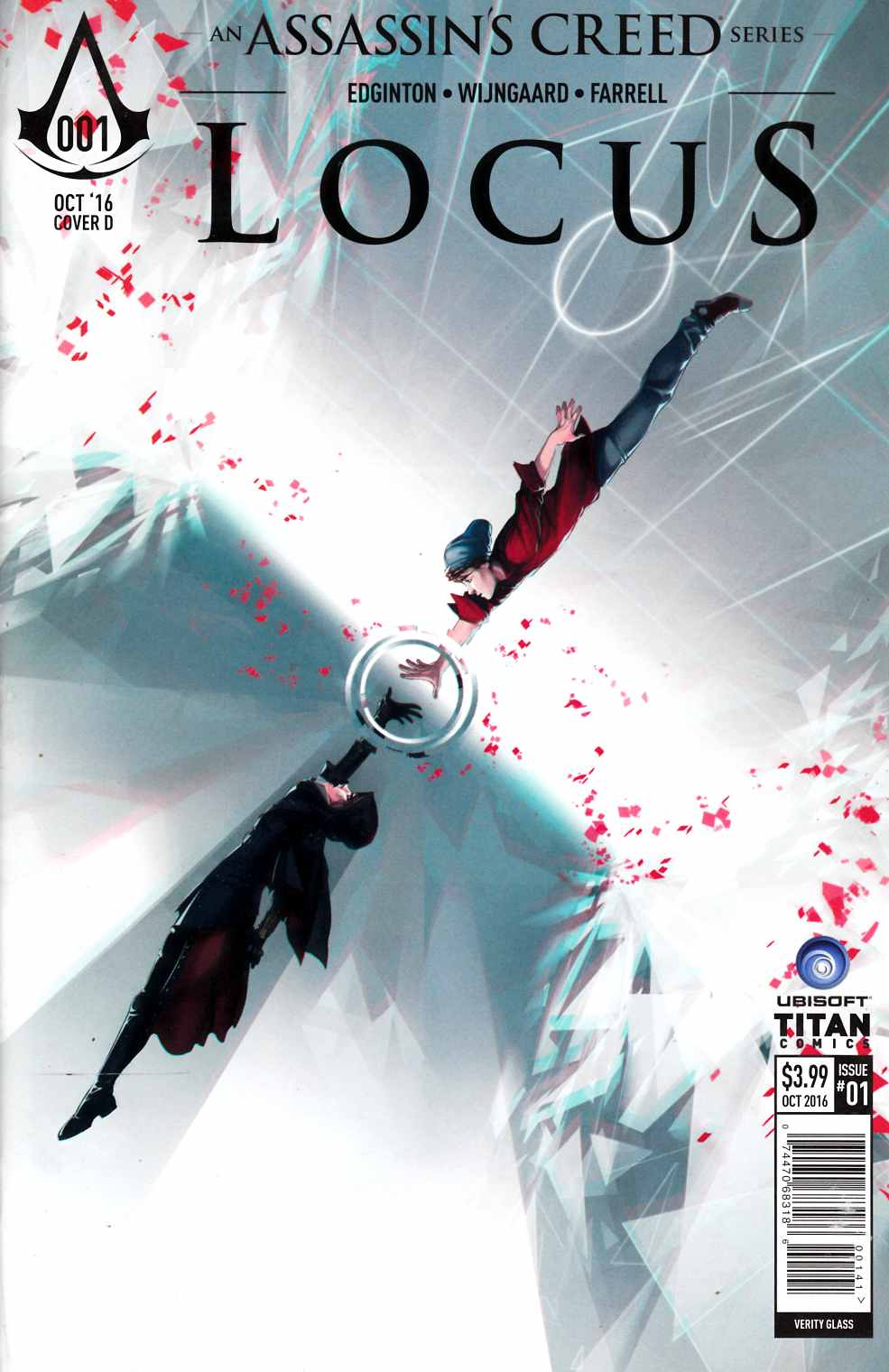 Assassins Creed Locus #1 Cover D [Titan Comic]_THUMBNAIL
