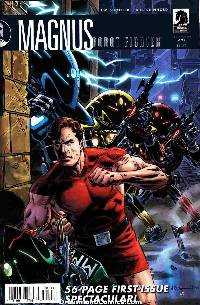 Magnus robot fighter #1 (reinhold cover)_LARGE
