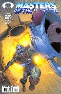 Masters of the Universe #2 Cover A [Comic]_THUMBNAIL