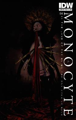 Monocyte #4 Cover B- Stoupakis [Comic]_LARGE