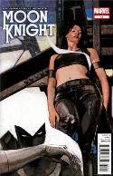 Moon Knight #10 [Comic]_THUMBNAIL