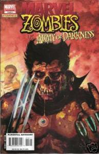 Marvel zombies: army of darkness #5_LARGE