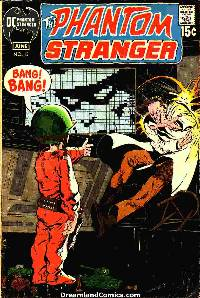 The phantom stranger #13_LARGE