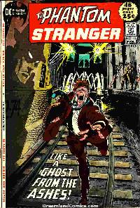 The phantom stranger #17_LARGE