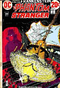 The phantom stranger #23_LARGE