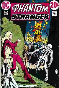 The phantom stranger #24_LARGE