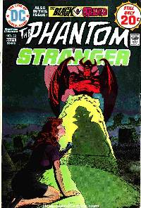 The phantom stranger #32_LARGE