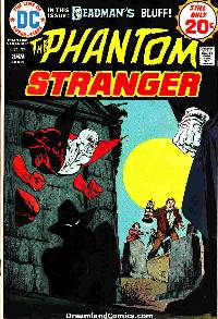 The phantom stranger #33_LARGE
