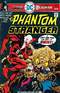 The phantom stranger #40_LARGE