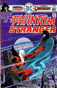 The phantom stranger #41_LARGE
