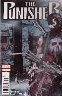 Punisher #12 [Marvel Comic] THUMBNAIL