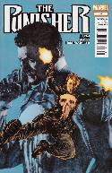 Punisher #14 [Marvel Comic] THUMBNAIL