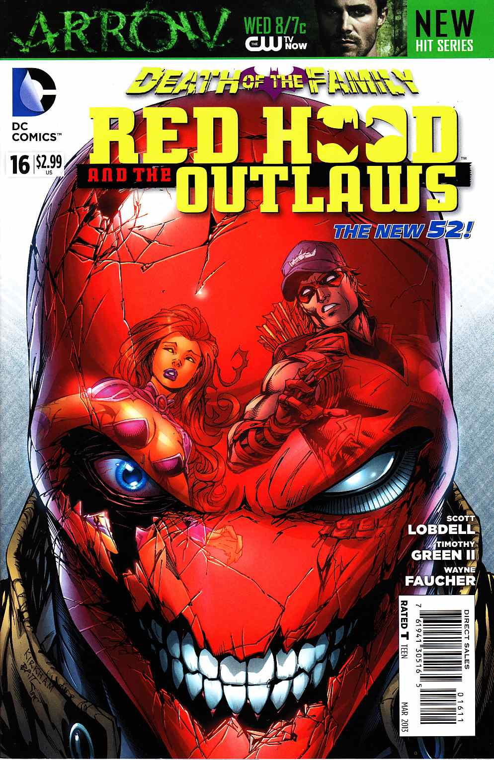Red Hood And The Outlaws #16 (DotF) [DC Comic]_LARGE