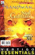 Sandman #1 Vertigo Essentials Edition [Comic]_THUMBNAIL