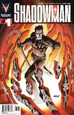 Shadowman #1 Johnson Incentive Cover [Comic]_LARGE