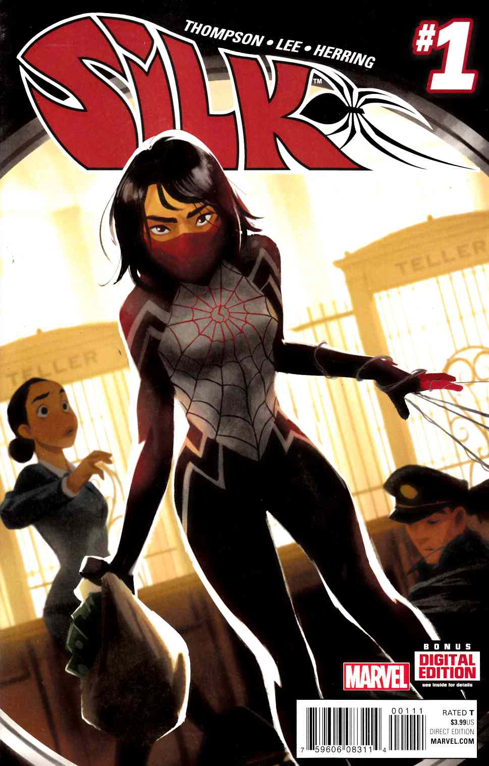 Silk #1 [Marvel Comic]_LARGE