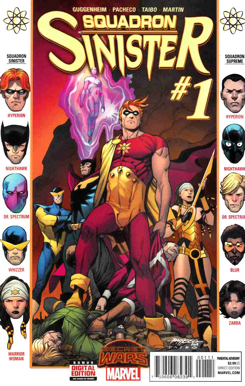 Squadron Sinister #1 [Marvel Comic]_LARGE