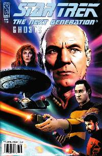 Star trek tng: ghosts #1 LARGE
