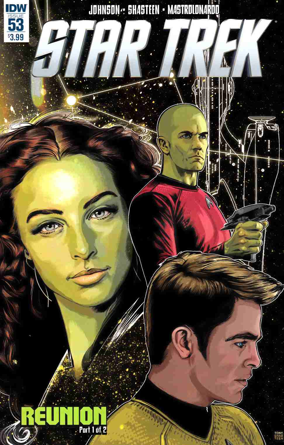 Star Trek Ongoing #53 [IDW Comic]_LARGE