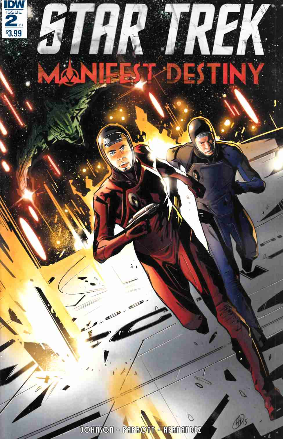 Star Trek Manifest Destiny #2 [IDW Comic]_THUMBNAIL
