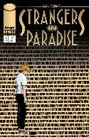 Strangers In Paradise #7 [Comic] THUMBNAIL